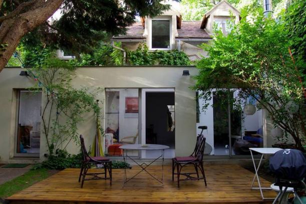 Garde d 39 animaux de compagnie entre particuliers maison for Location maison avec jardin 34