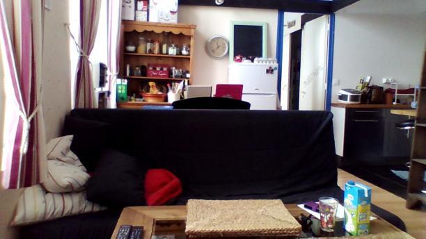 garde d 39 animaux de compagnie entre particuliers appartement bordeaux 12 nuit. Black Bedroom Furniture Sets. Home Design Ideas